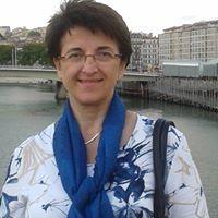 Carmen Mihaela Culcitchi