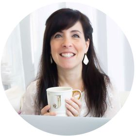 Jana O | Client Attraction Marketing for Coaches & Service Pros