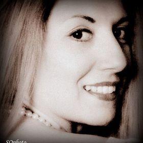 Sofia Sofeto