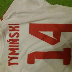 Mati Tyminski