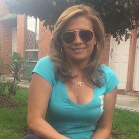 Claudia Castañeda