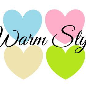Warm Style