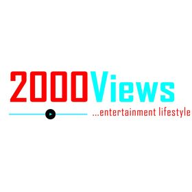 2000Views Nigeria