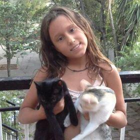 Clara Cano-Coloma