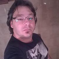 Aldo Romualdo Schreoeder