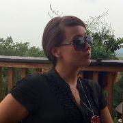 Lara Laurence
