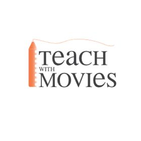 Teach With Movies
