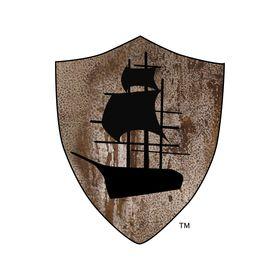 Margoza's Galleon, LLC