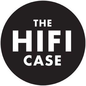 HiFi Case