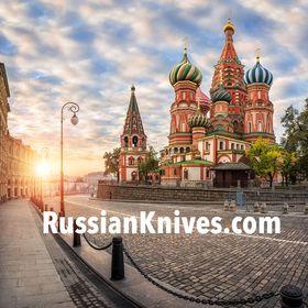 RussianKnives.com
