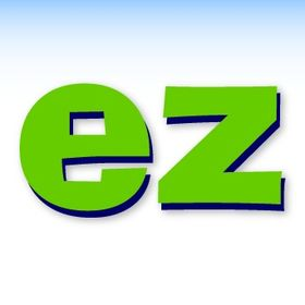 EZlocal Team