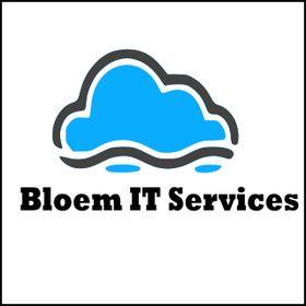 Bloem IT Services