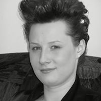 Ewa Miemiec Freier