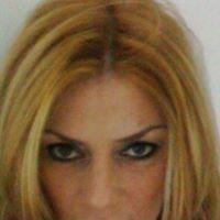 Kathrin Mantzari