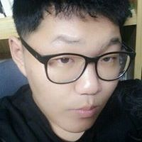 Jin Young Heo