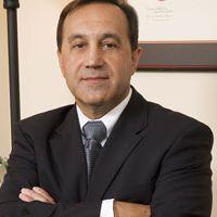 Peter Ghiz