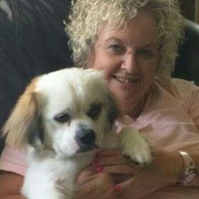Judy Suggs