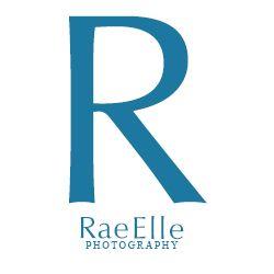 RaeElle Photography