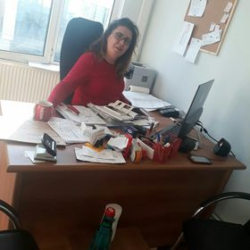 Songul Doğan