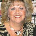 Kathie McGuire