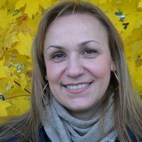 Anna Koutrouva