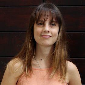 Elisa Scarton Detti