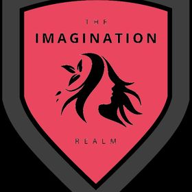 The Imagination Realm