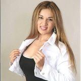Astrid Barraza