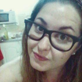 Natalia Mansilla