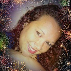 Monikasouza67@gmail.com Souza