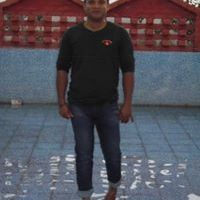 Bhasker Bagra