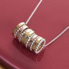 Soremi Jewellery