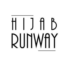 HijabRunway