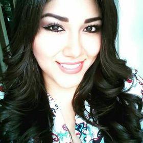 Ali Sandoval