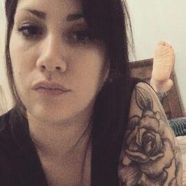 Ana Rivara