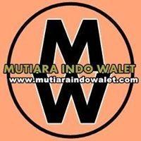 Mutiara Indo Walet