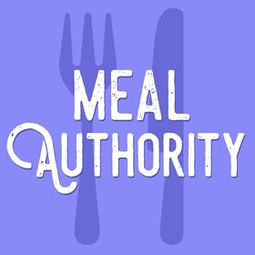 Meal Authority
