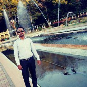 Nitin Rajaram
