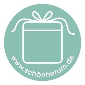 SchönHerum