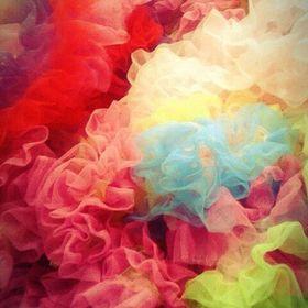 Dancestyle Dancewear
