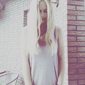 Emily .