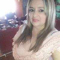 Omaira Vasquez
