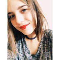 Jade Bastien