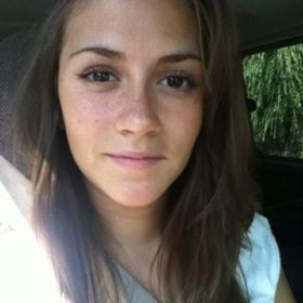 Laura Camacho
