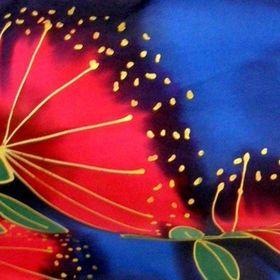 Satherley Silks