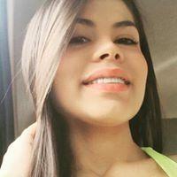 Maria Rayo