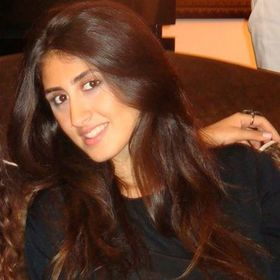 Nejla Ramazanoglu