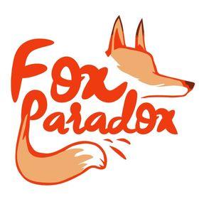 Fox Paradox