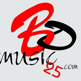 BDmusic25 me (bdmusic25) on Pinterest
