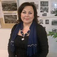 Katja Koivukoski